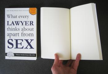 What every man thinks about apart from sex photos 63