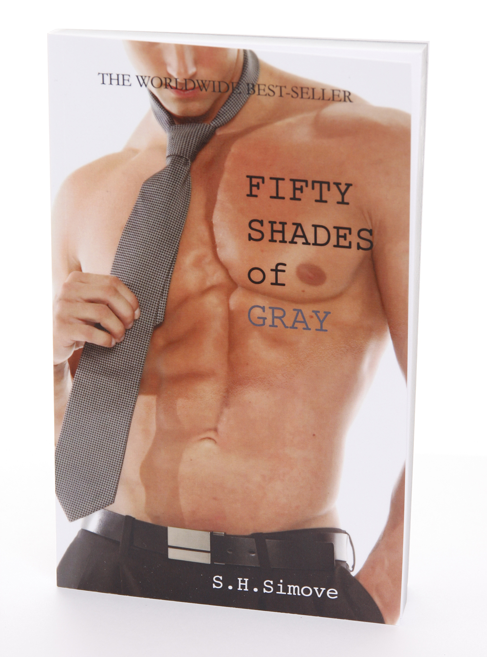 shed s fifty shades book banned com this is the cover