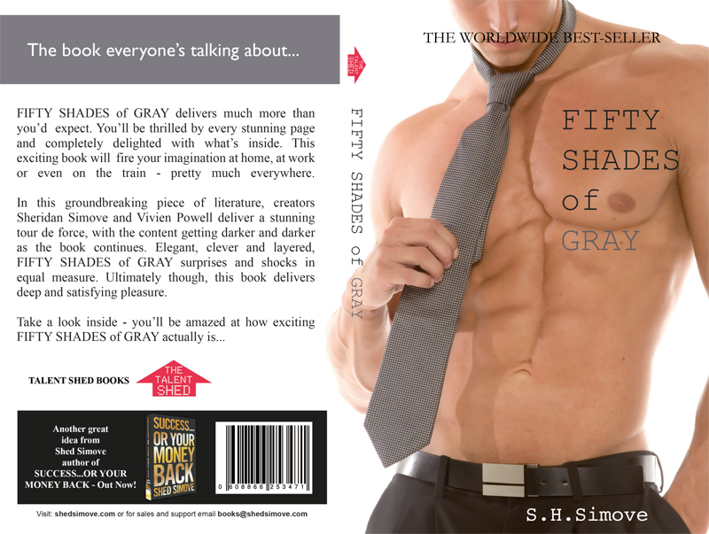 shed s fifty shades book banned com an error occurred